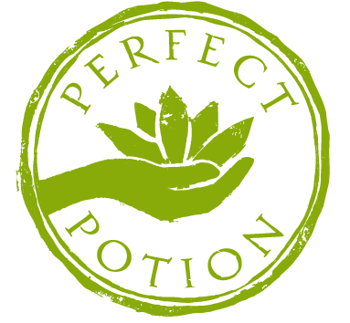 PerfectPotion